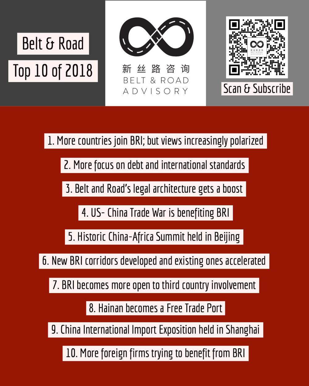 B&R Top 10 in 2018-5.jpg