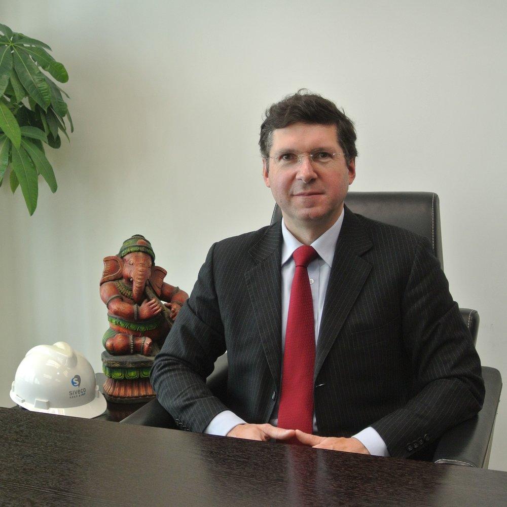 Bruno Lhopiteau (2018).jpg