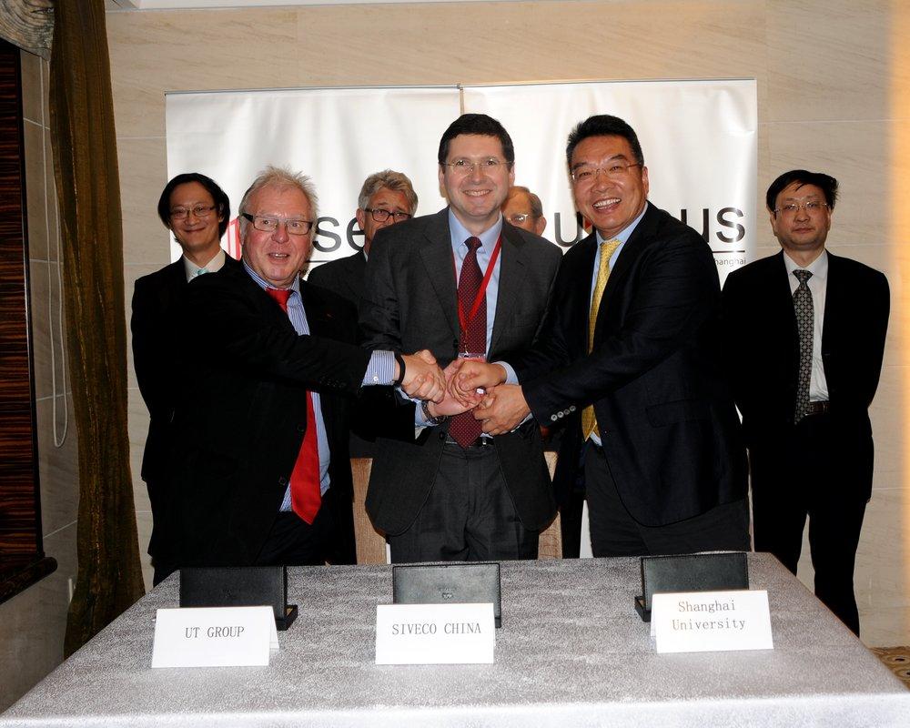 Cooperation with Shanghai University.jpg