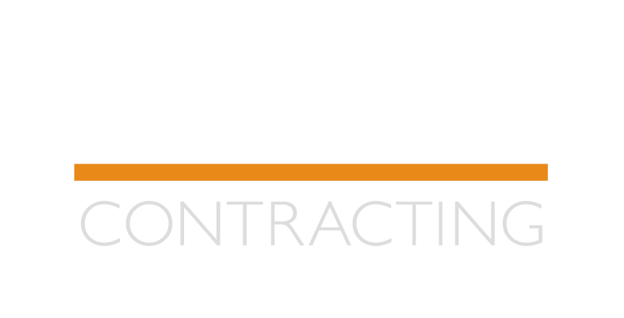 Croteau Contracting
