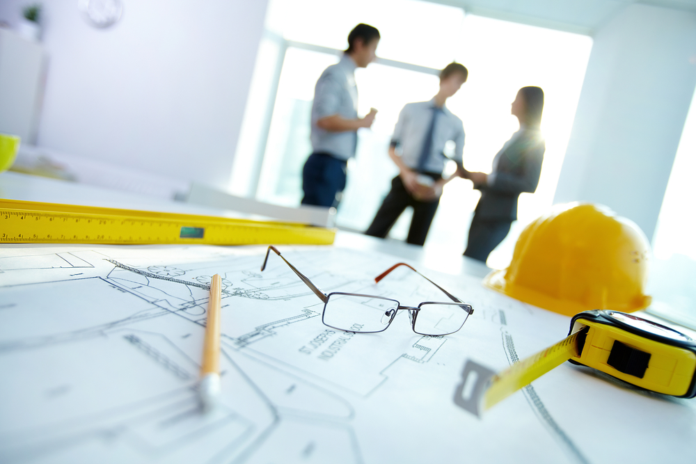 constructiontools.jpg
