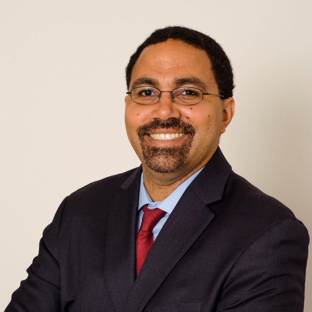Dr. John B. King Jr.      President and CEO of Ed Trust; former US Secretary of Education