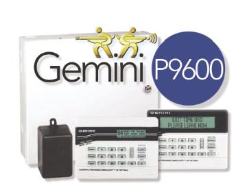GEM-P9600.png
