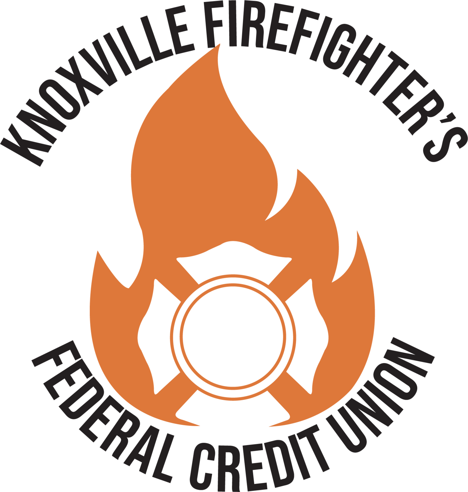 Knoxville Firefighters FCU