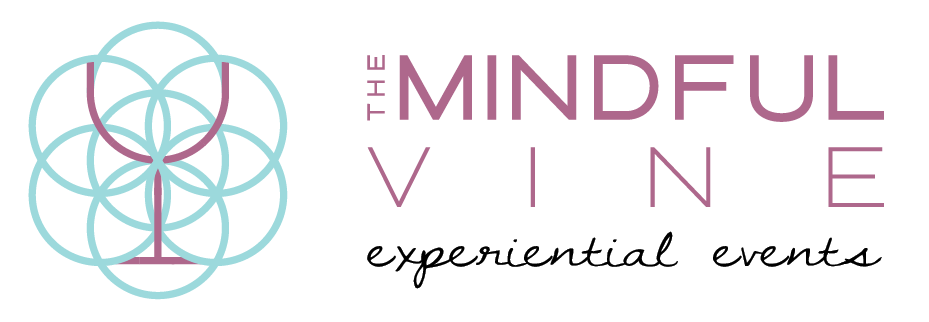 The Mindful Vine