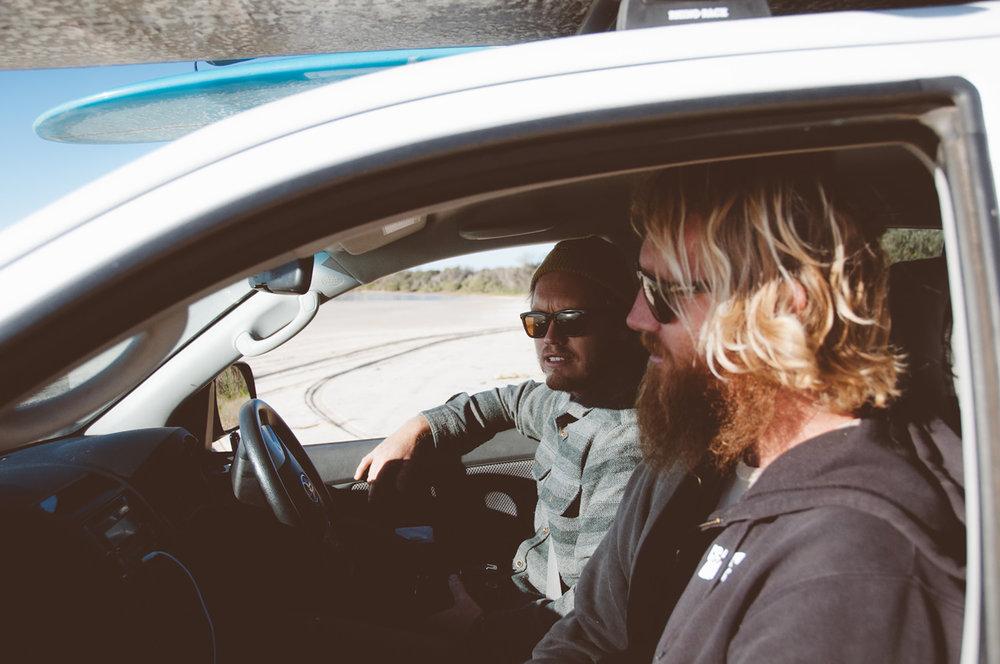 Brothers+Trip-13.jpg