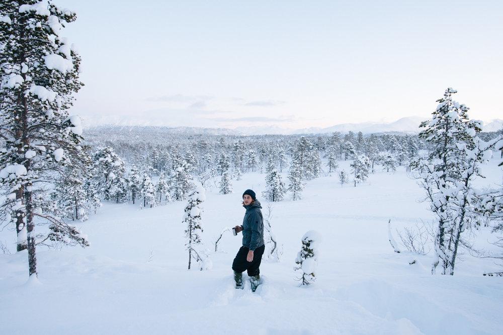 North Norway-7.jpg