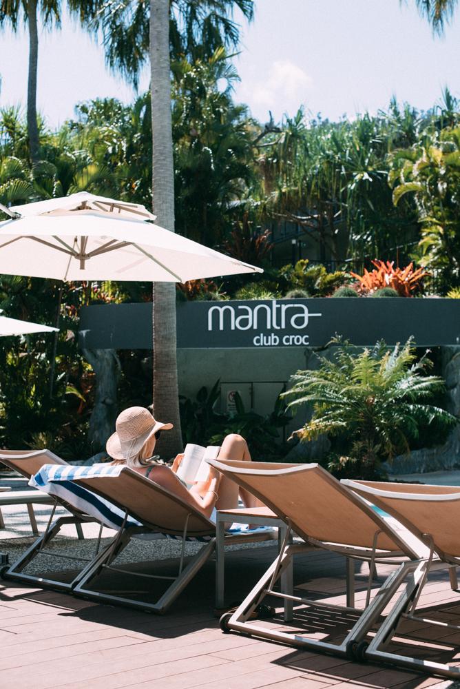 Mantra Website-47.jpg