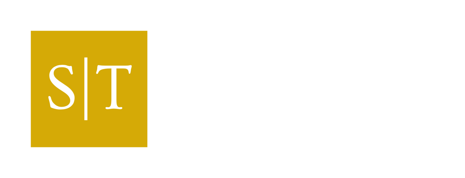 NYC Psychotherapy | Saiter Therapy