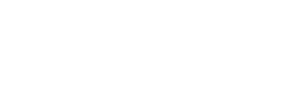 Dolly-LOGO-KO.png