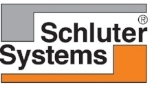 SchluterLogo-TM.jpg
