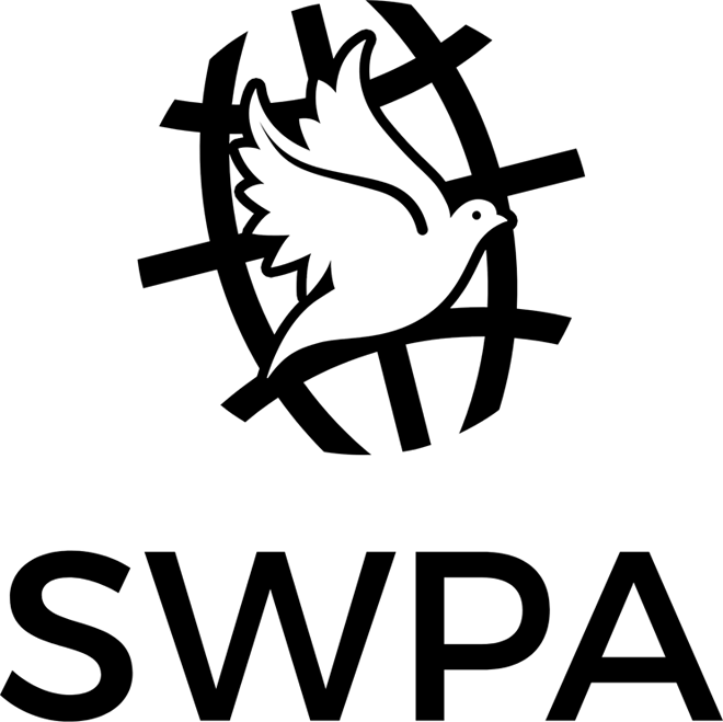 SWPA-logo-black copy.png