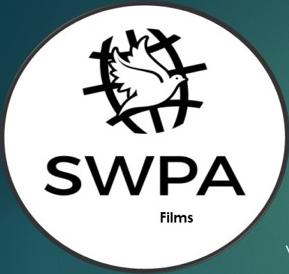 SWPA.png
