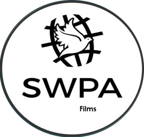 SWPA.png