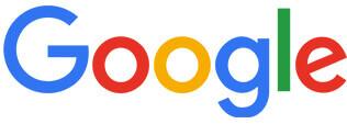 google-logo-color.jpg