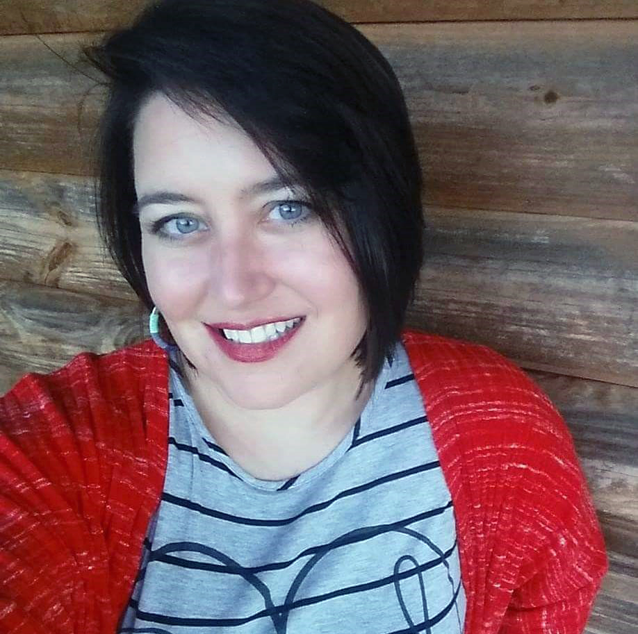 Pastor Stolhand will be bringing her expertise to OACADA by speaking on maintaining personal wellness.