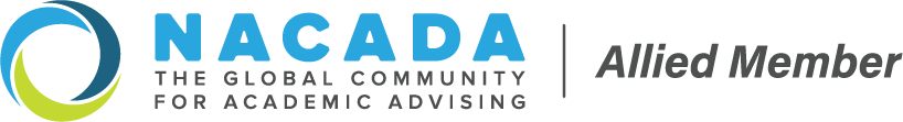 NACADA_Allied_Logo.png