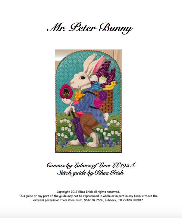 Mr. Peter Bunny.png