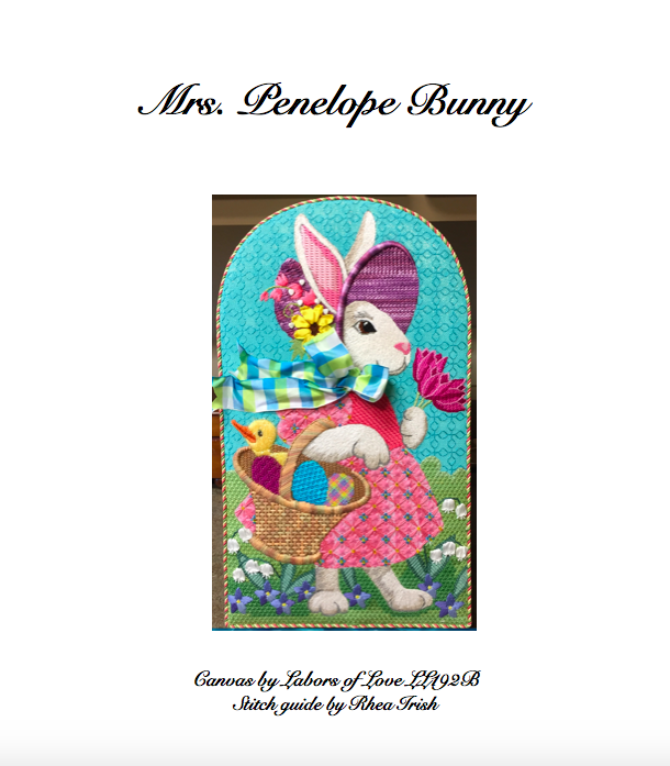 Mrs. Penelope Bunny.png