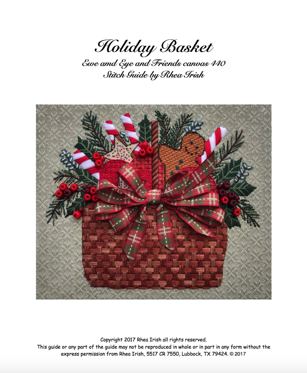 Holiday Basket.png