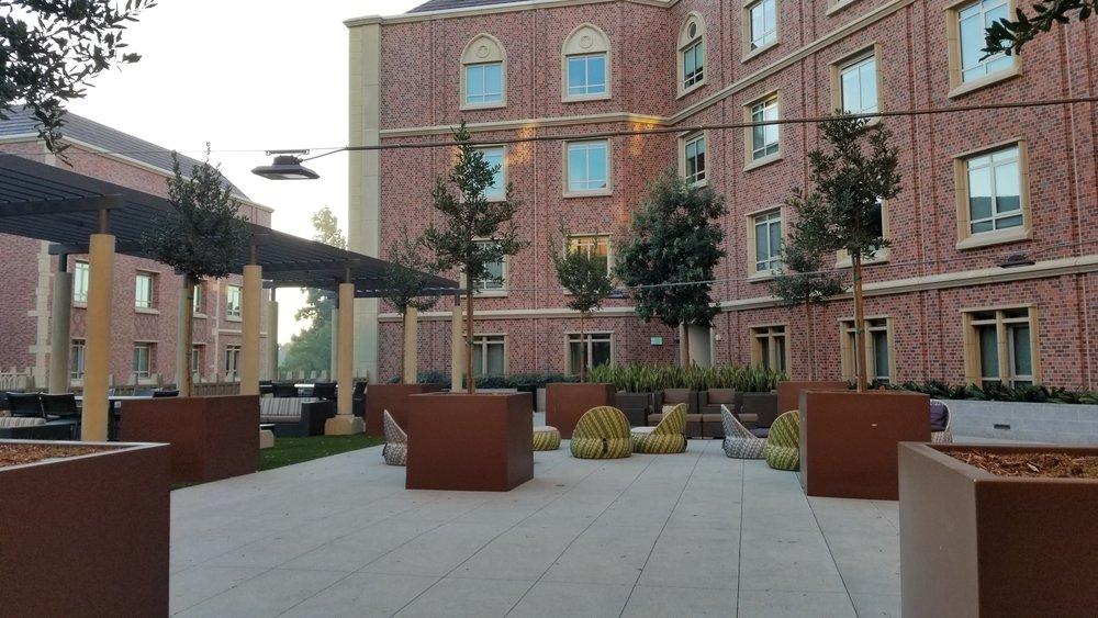 UVV Courtyard 3.jpg