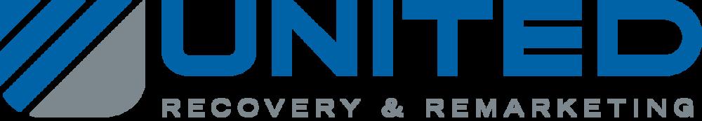 Unitedr2-Logo.png
