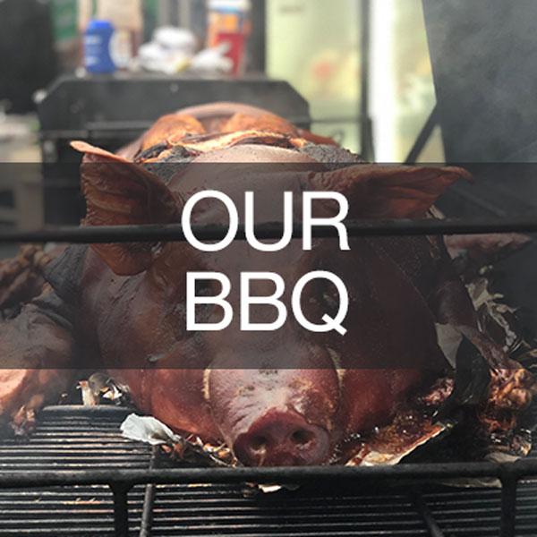 our-bbq.jpg