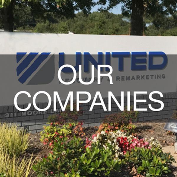 our-companies.jpg