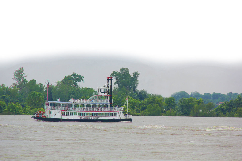riverboat6.jpg