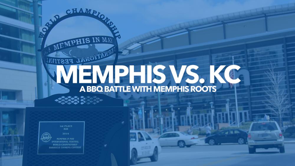 MEMPHIS VS KC.png