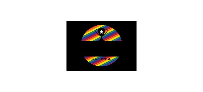 TR001_Pride-Week.png