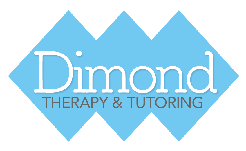 Dimond Pediatric Therapy & Tutoring Group
