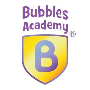 Bubbles-Academy-Logo.jpg