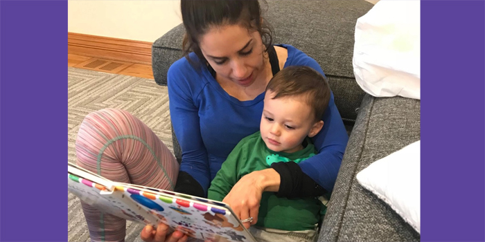 tips-to-maximize-reading-with-your-child.jpg