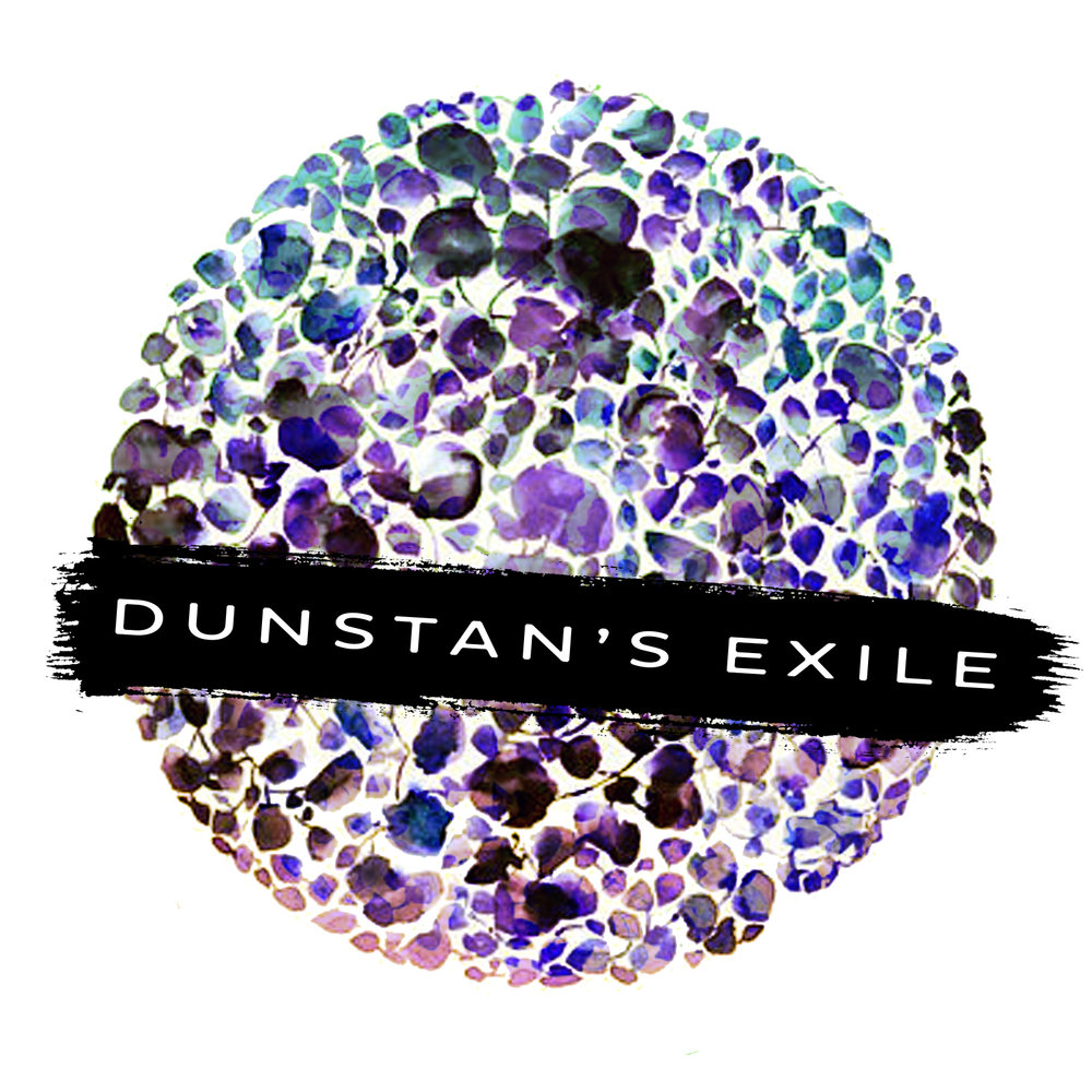DunstansExile_Bottle.jpg