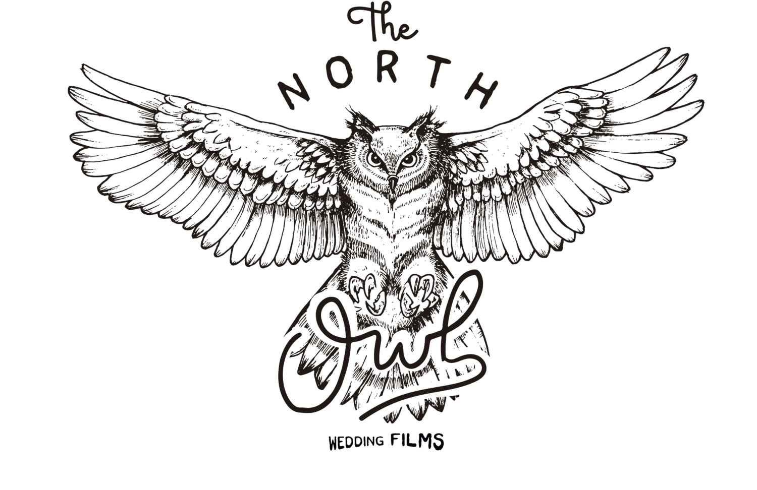 The North Owl