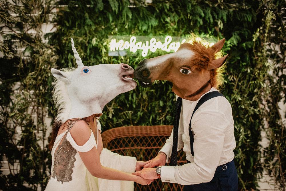 Videos de boda diferentes.jpg