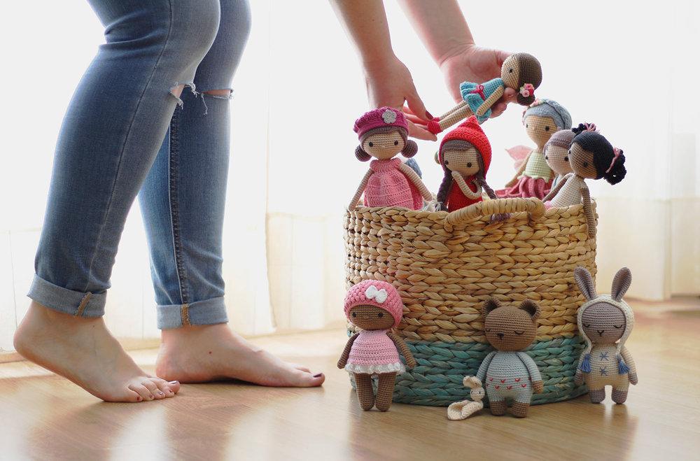 la-crocheteria-personajes.jpg