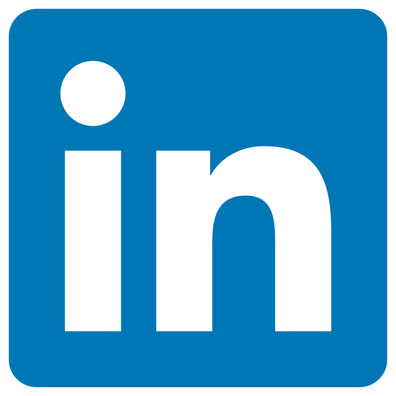 linkedin.com_in_stephaniemthoma_detail_recent-activity_posts_.png