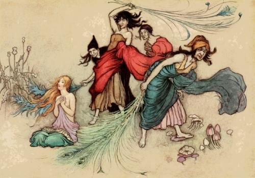 fairy-tale-illustration-1473274953KVs.jpg