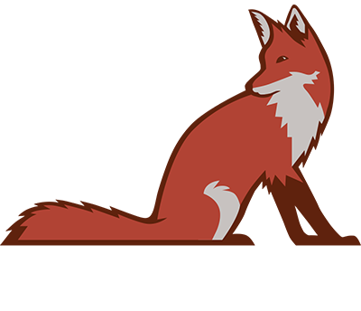 Quick-Brown-Fox-logo-transparent-400x400_short.png