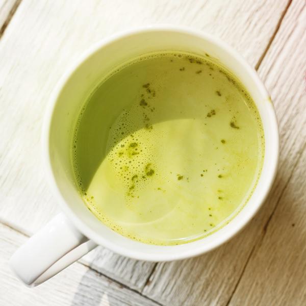 MatchA Tea -