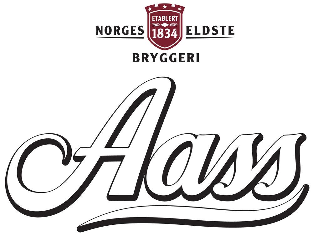 Aass-logo-NEB.jpg