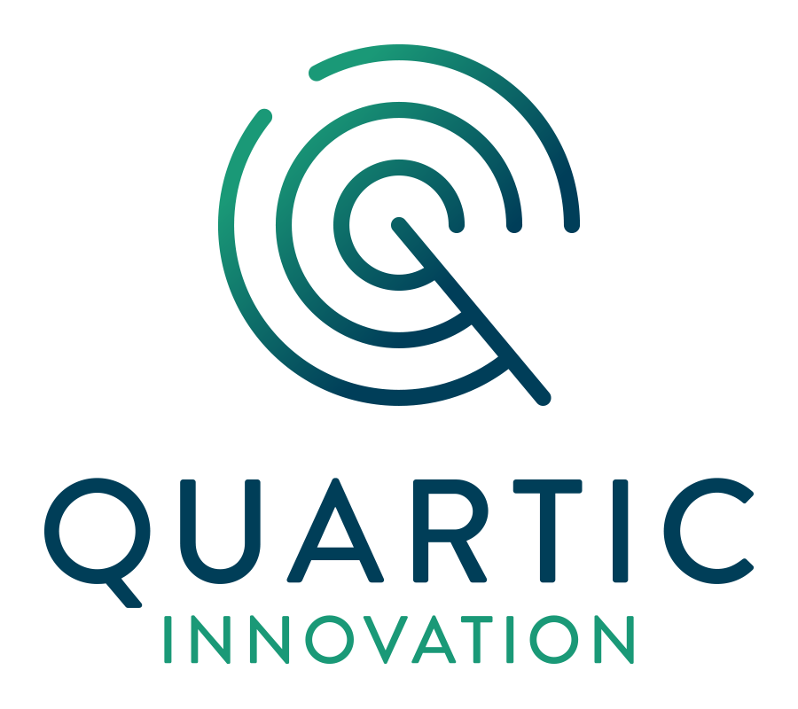QuartiC Innovation Inc.