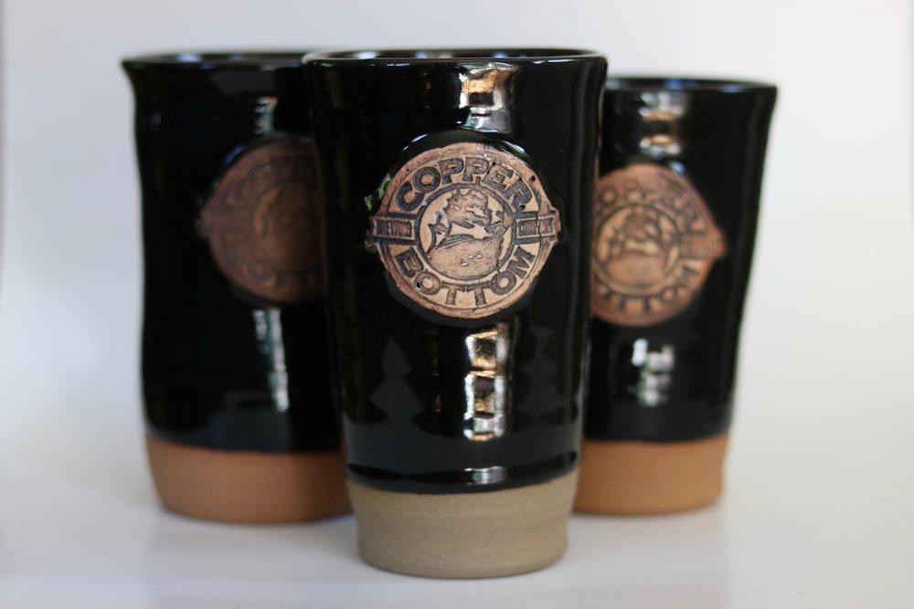 Copper Bottom $1015.50