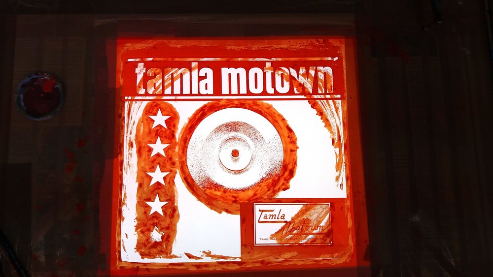 Tamla Motown hand painted screen20170828_130600.jpg