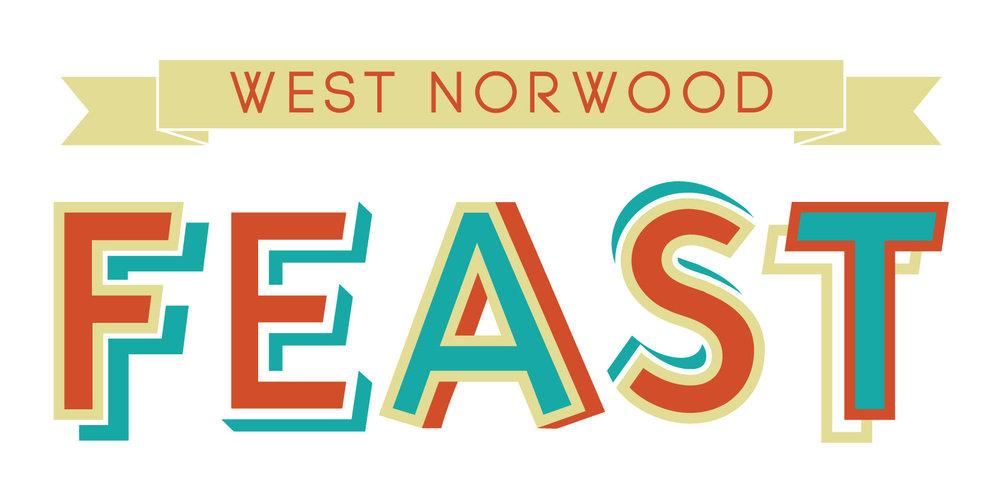 westnorwoodfeast
