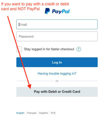 Paypal-Pay-Debit-or-Credit-Card_small.jpg