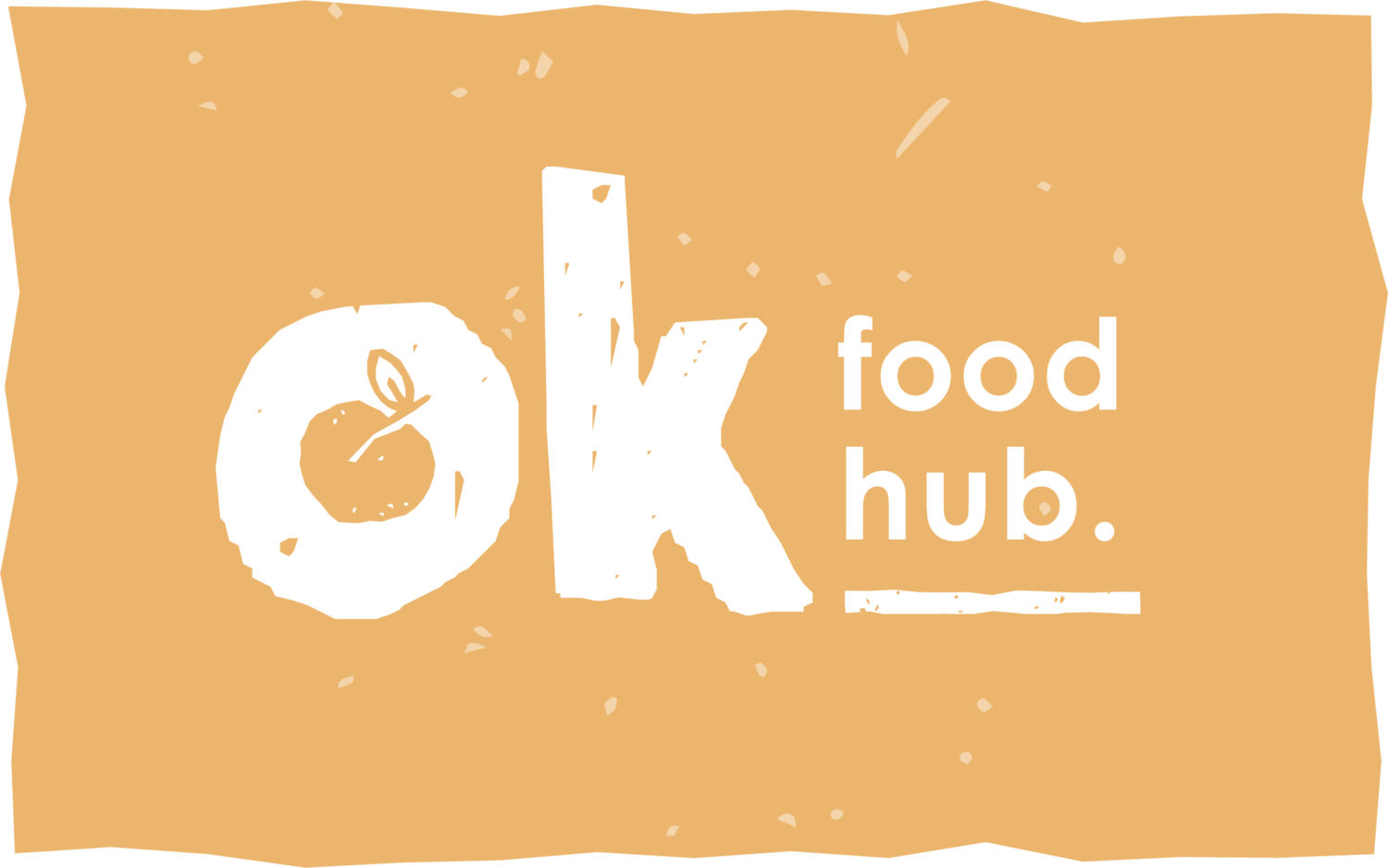Okanagan Food Hub Cooperative