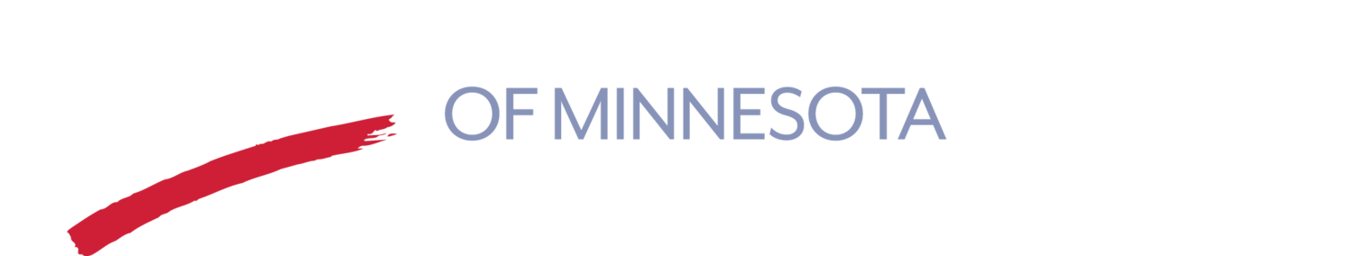 League of Women Voters Minnesota (LWVMN)